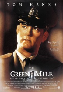 poster-thegreenmile