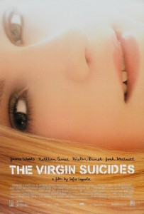 poster-thevirginsuicides