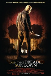 poster-townthatdreadedsundown