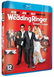 The-Wedding-Ringer-Packshot-BD