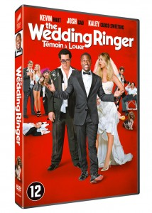 The-Wedding-Ringer-Packshot-DVD
