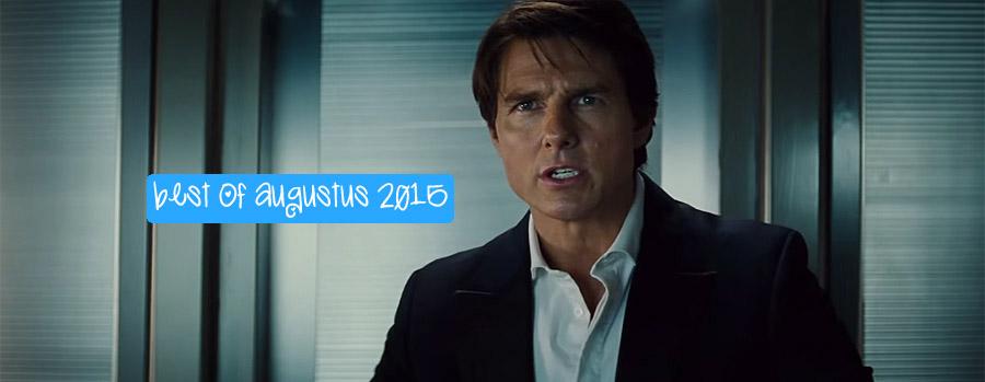 aug2015-best