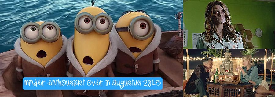 aug2015-minder