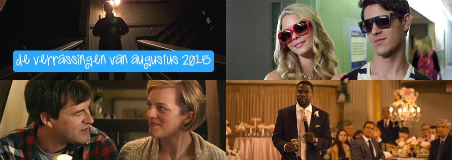 aug2015-verrassingen