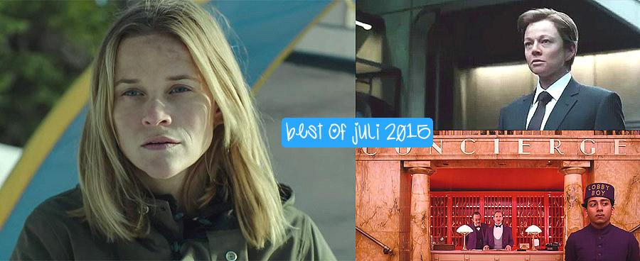juli2015-best