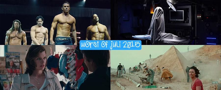 juli2015-worst