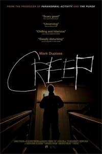 poster-creep