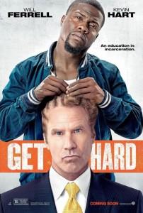 poster-gethard