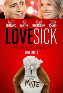 poster-lovesick