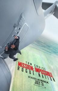 poster-mi5