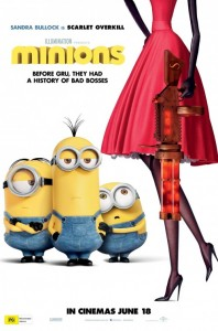 poster-minions