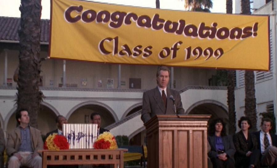 buffy-graduationday