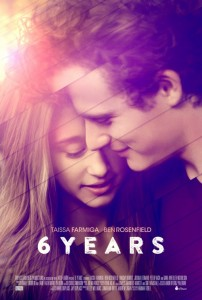 poster-6years