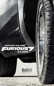 poster-furious7
