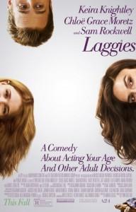 poster-laggies2014