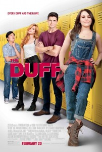 poster-theduff