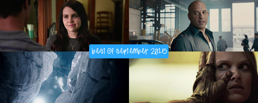 sept2015-best