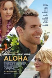 poster-aloha