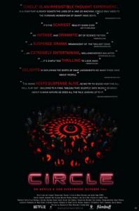 poster-circle