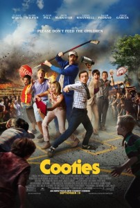 poster-cooties