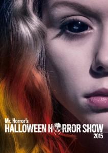 poster-halloweenhorror2015