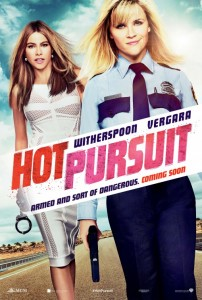 poster-hotpursuit