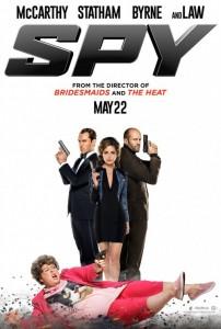 poster-spy
