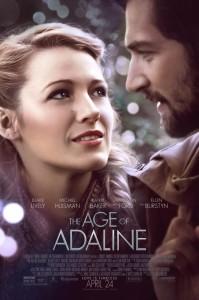 poster-theageofadaline