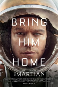 poster-themartian