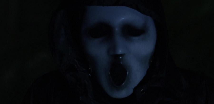 scream-serie001