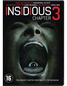 Insidious Chapter 3 - DXS04958 - 2D