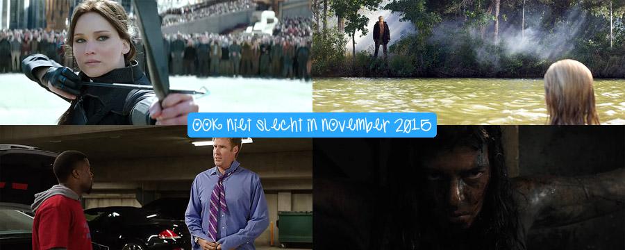 november2015-nietslecht