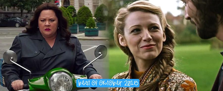 okt2015-best