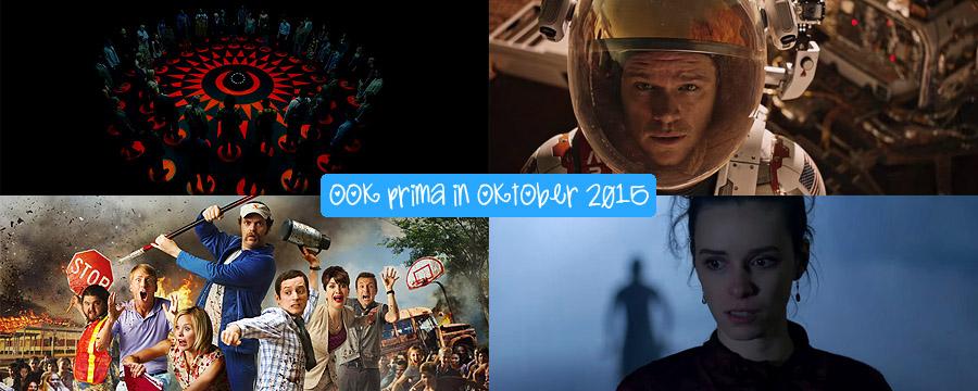 okt2015-prima