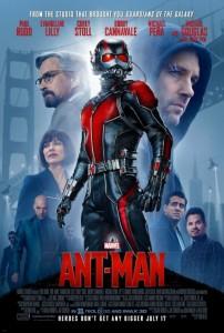 poster-antman