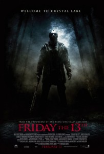 poster-fridaythe13th