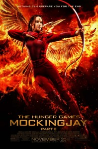 poster-hungergamesmockingjay2