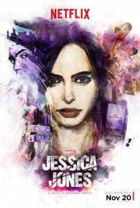 poster-jessicajones