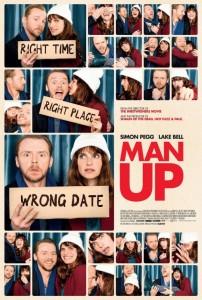 poster-manup