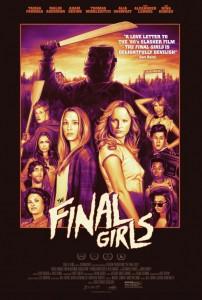 poster-thefinalgirls