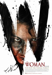 poster-thewoman