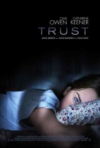 poster-trust