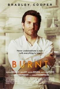 poster-burnt