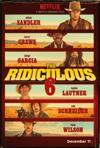 poster-ridiculous6