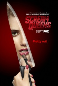 poster-screamqueens