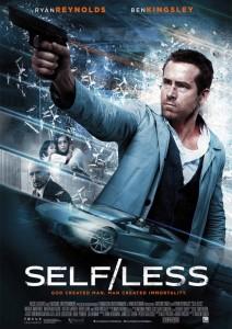 poster-selfless
