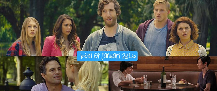 januari2016-best