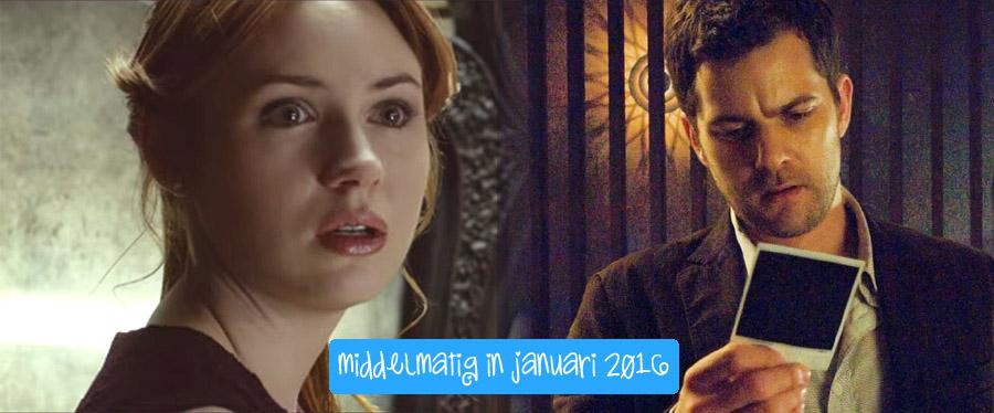 januari2016-middelmatig