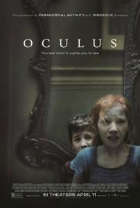 poster-oculus