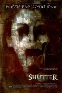 poster-shutter